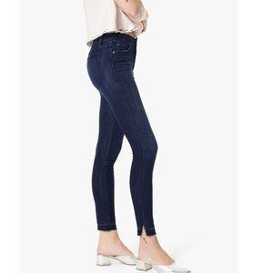 Joe's Jeans Lively Skinny Jeans